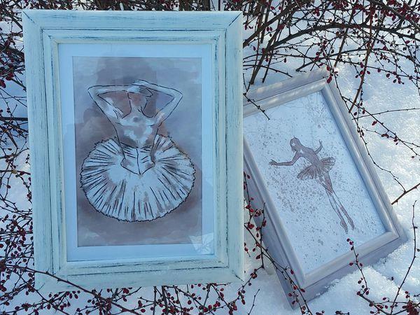 Саперави | Ярмарка Мастеров - ручная работа, handmade