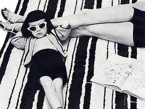 Ретро. Детская мода. | Ярмарка Мастеров - ручная работа, handmade
