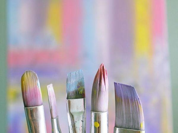 Новое приветствие | Ярмарка Мастеров - ручная работа, handmade