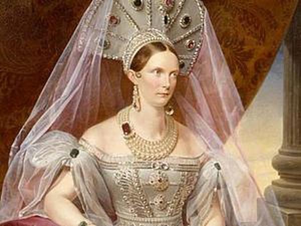 Великолепные платья принцесс: от Средневековья до наших дней | Ярмарка Мастеров - ручная работа, handmade