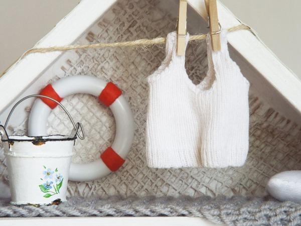 Кот Обормот. | Ярмарка Мастеров - ручная работа, handmade