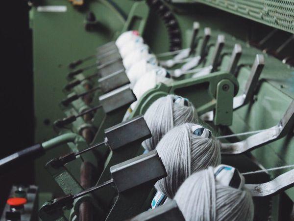 Cardiff Cashmere: производство кашемира в Италии | Ярмарка Мастеров - ручная работа, handmade