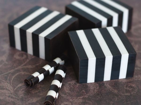 Новое шоколадное, овсянка, кофе и водоросли | Ярмарка Мастеров - ручная работа, handmade