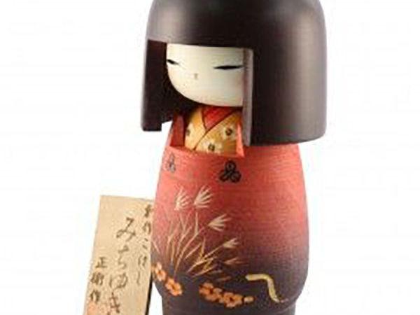 Пальто по-японски   Ярмарка Мастеров - ручная работа, handmade