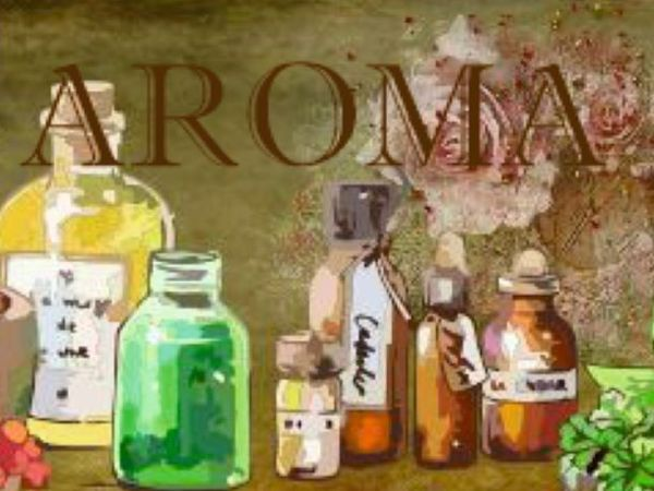 Parfumenarium возобновил работу   Ярмарка Мастеров - ручная работа, handmade