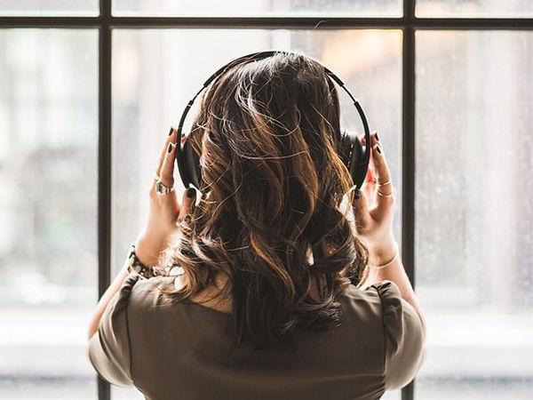 Sensational Discovery: Scientists Prove Music Harm for Creativity | Livemaster - handmade