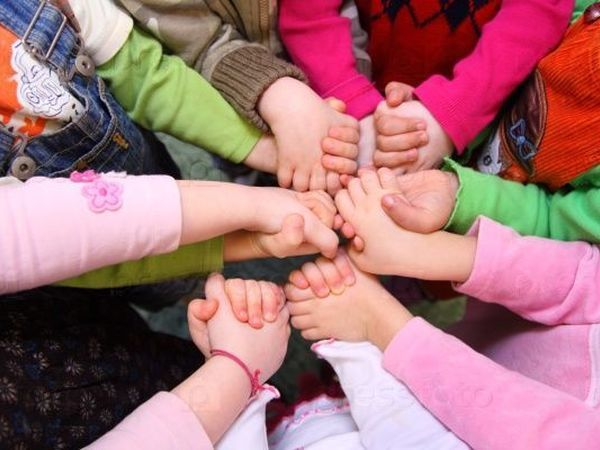 Ищу друзей!!! | Ярмарка Мастеров - ручная работа, handmade