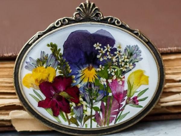Как долго прослужат украшения из эпоксидной смолы | Ярмарка Мастеров - ручная работа, handmade