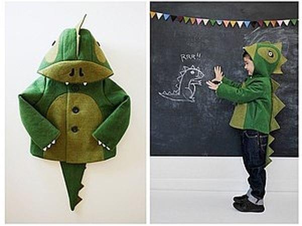детская мода от Little Goodall | Ярмарка Мастеров - ручная работа, handmade