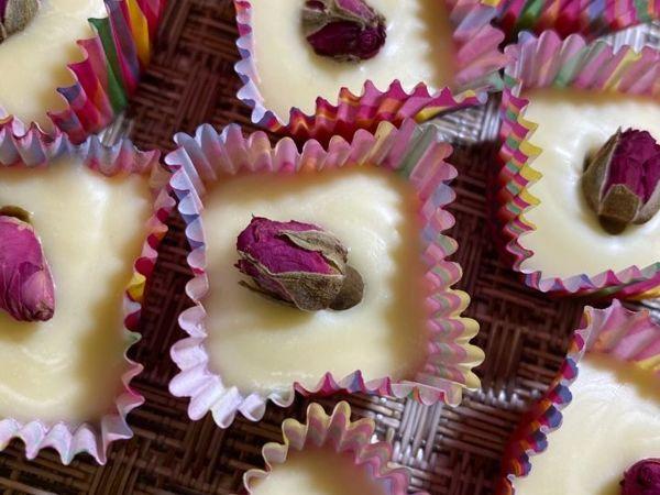 Вкусняшки для кожи! Любимые ароматы!!! | Ярмарка Мастеров - ручная работа, handmade