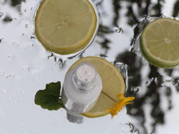 Натуральный дезодорант – эффективное средство для защиты от пота | Ярмарка Мастеров - ручная работа, handmade