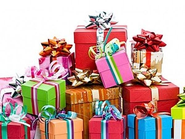 Конкурс коллекций! Подарков много не бывает! 2 часть!   Ярмарка Мастеров - ручная работа, handmade