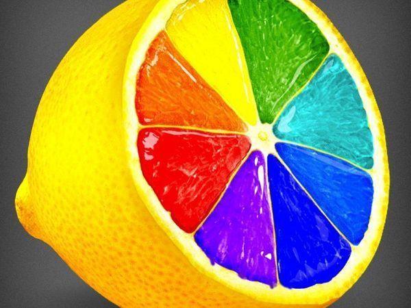 На вкус и цвет, или надо что-то делать | Ярмарка Мастеров - ручная работа, handmade