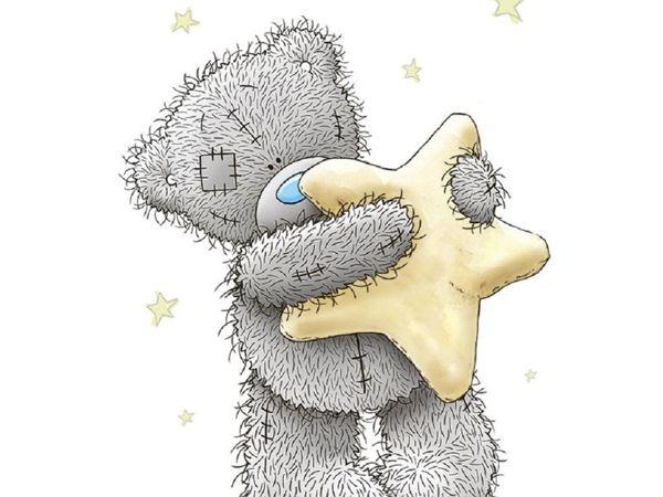 Всеми любимые Ми-ми-мишки Тедди уже в продаже)   Ярмарка Мастеров - ручная работа, handmade