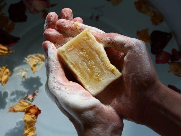 Как помочь коже рук в период эпидемии | Ярмарка Мастеров - ручная работа, handmade