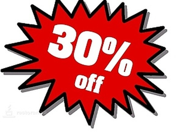 Распродажа - 30%   Ярмарка Мастеров - ручная работа, handmade