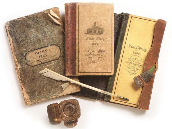 Древние истоки эффективности, или История тайм-менеджмента | Ярмарка Мастеров - ручная работа, handmade