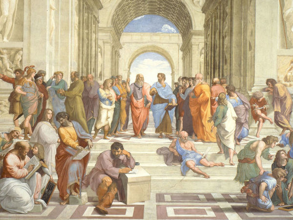 Флоренция — колыбель эпохи Возрождения! | Ярмарка Мастеров - ручная работа, handmade