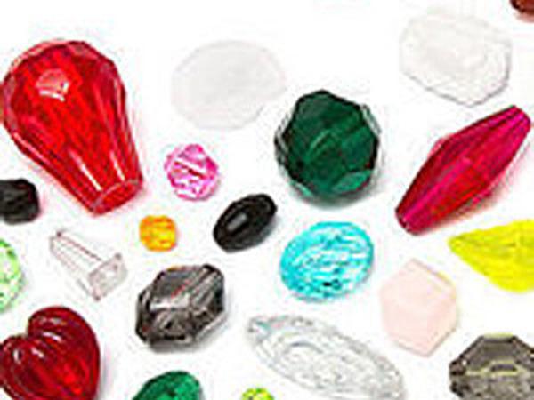 Общий каталог для магазинов  CrystalCenter | Ярмарка Мастеров - ручная работа, handmade