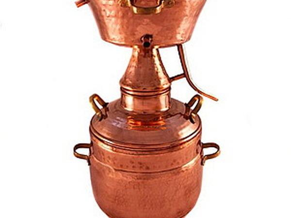 Гидролат. Цветочная вода   Ярмарка Мастеров - ручная работа, handmade