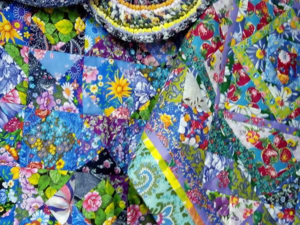 Моя работа в коллекции Галереи | Ярмарка Мастеров - ручная работа, handmade