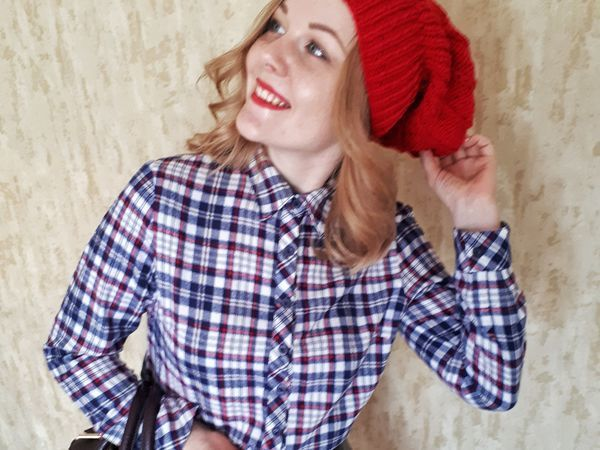 Как выбрать шапку??? | Ярмарка Мастеров - ручная работа, handmade
