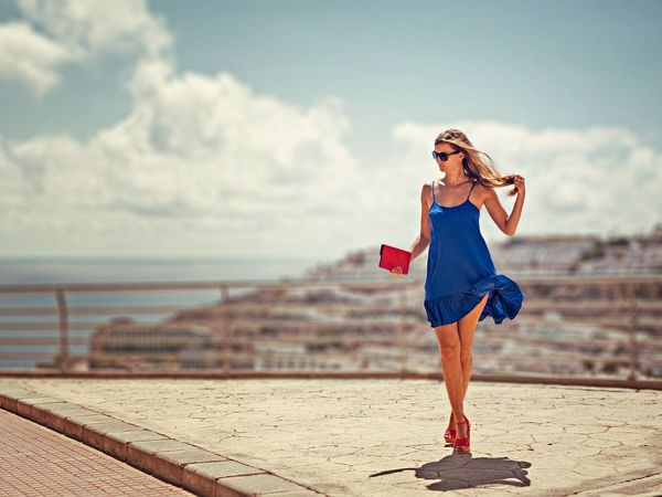 Обувь в модном летнем тренде | Ярмарка Мастеров - ручная работа, handmade