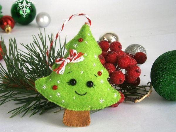 Время чудес: 9 идей для выбора новогоднего подарка | Ярмарка Мастеров - ручная работа, handmade