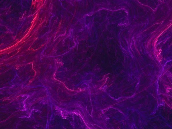 Этот мистический фиолетовый ( сливовый, лавандовый, лиловый... ) | Ярмарка Мастеров - ручная работа, handmade