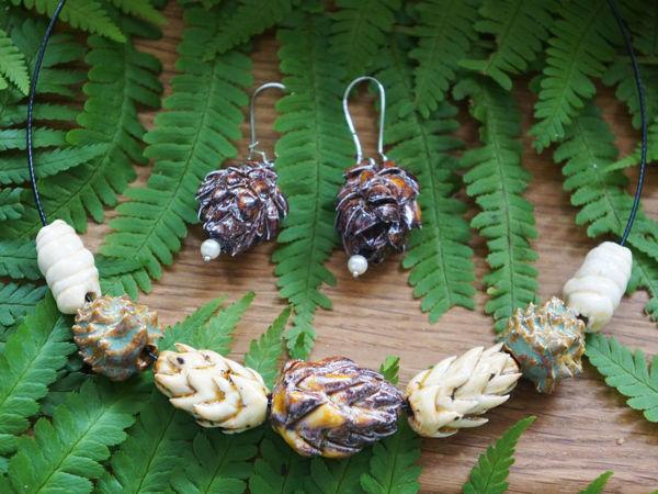 Скидки до 40% на керамику ручной работы   Ярмарка Мастеров - ручная работа, handmade