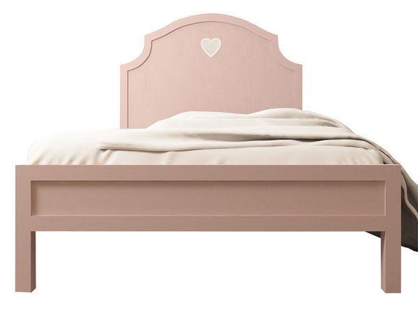 Кровать Мечты на Главной! | Ярмарка Мастеров - ручная работа, handmade
