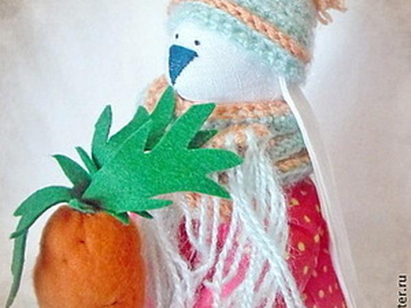 Аукцион в помощь ребенку! | Ярмарка Мастеров - ручная работа, handmade