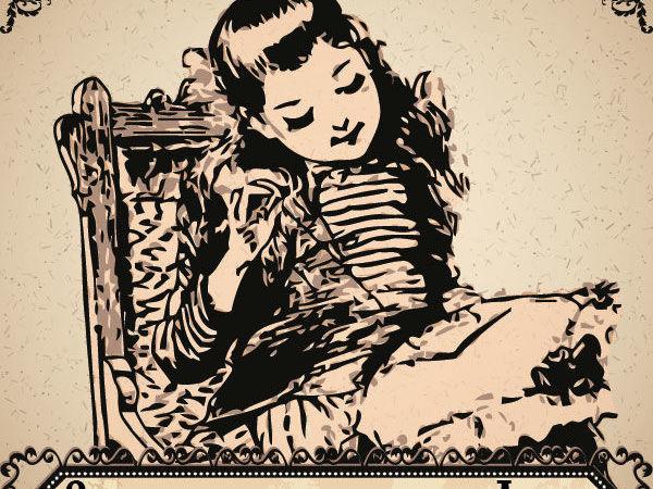 Картины Вышитые Бисером | Ярмарка Мастеров - ручная работа, handmade