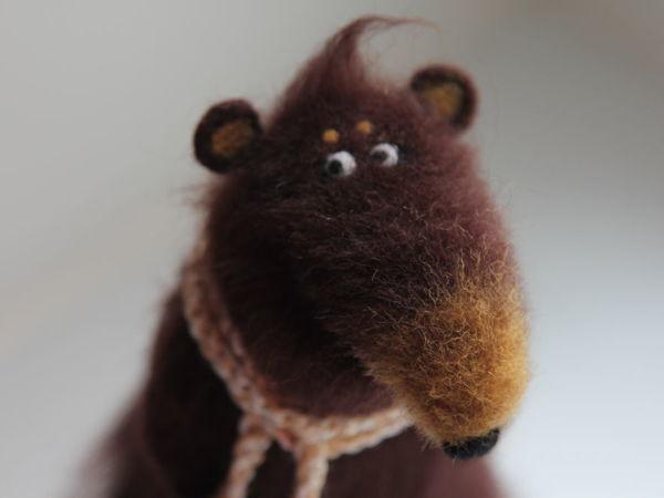 Новый Крыс Шуня в моем магазине!!! | Ярмарка Мастеров - ручная работа, handmade