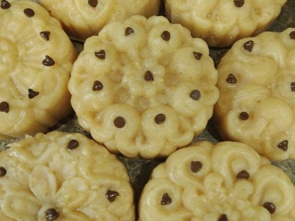 Новинка.  «Сливочный десерт» | Ярмарка Мастеров - ручная работа, handmade