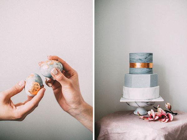 Идеи пасхального декора | Ярмарка Мастеров - ручная работа, handmade