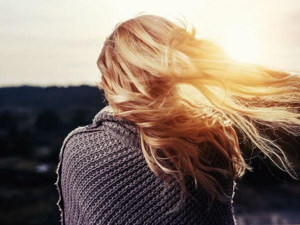 Не навреди: 5 ошибок в уходе за волосами   Ярмарка Мастеров - ручная работа, handmade