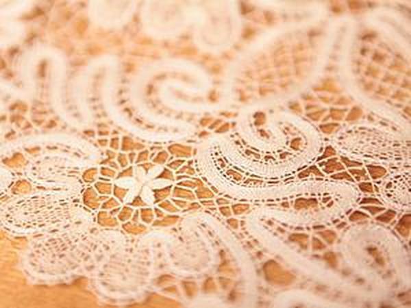 Одежда из кружева. | Ярмарка Мастеров - ручная работа, handmade
