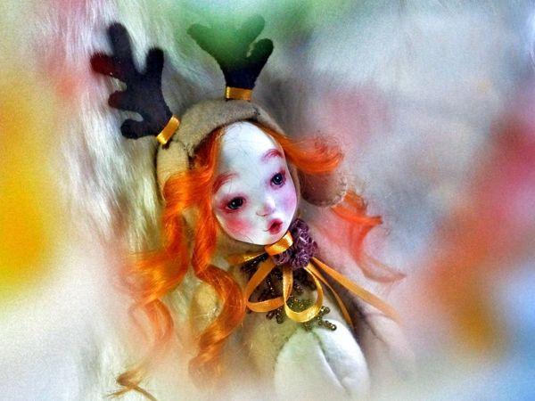 Life Hack: Spectacular Handmade Photography | Livemaster - handmade