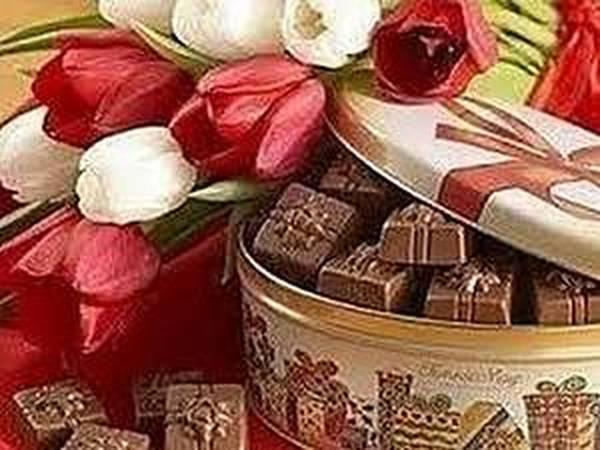 Весенняя конфетка!! Цветы для хорошего настроения!!   Ярмарка Мастеров - ручная работа, handmade