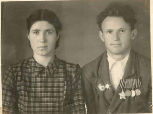 Через года и десятилетия...Мой дед -герой! История одной семьи | Ярмарка Мастеров - ручная работа, handmade
