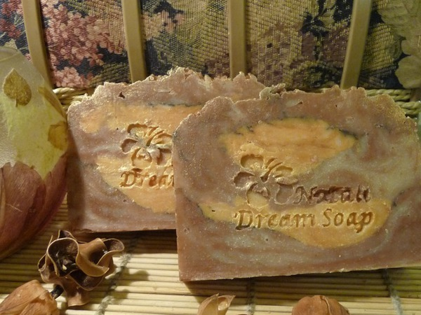 Соляное с розовой глиной и шелком Июнь 2016 г | Ярмарка Мастеров - ручная работа, handmade