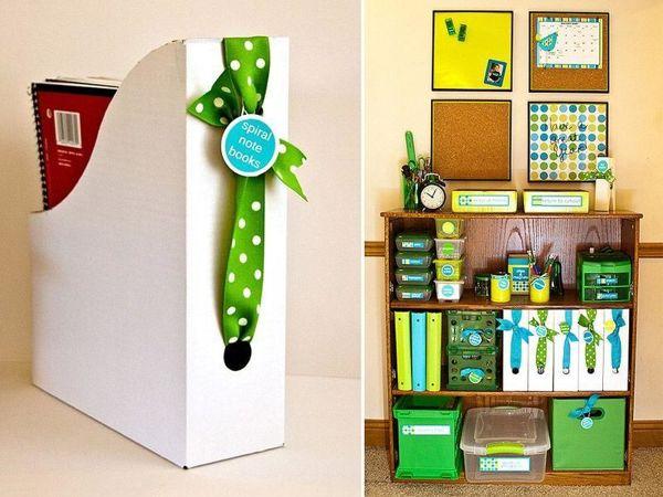 25 крутых советов ,как организовать свой быт | Ярмарка Мастеров - ручная работа, handmade