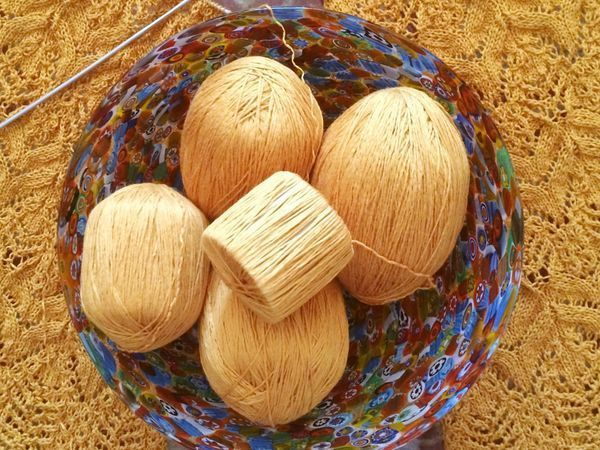 Как купить вязаную вещь ручной работы и не нарваться на неприятности? | Ярмарка Мастеров - ручная работа, handmade