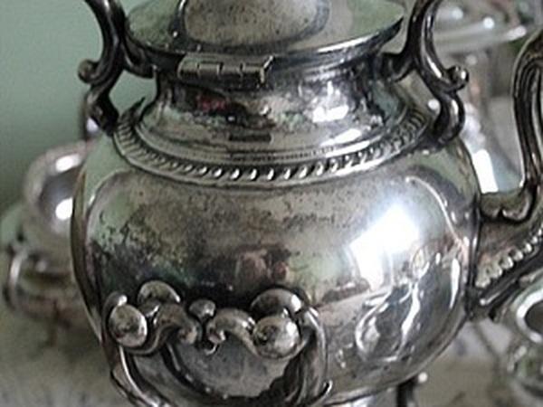 Результат розыгрыша.Чайник В.Э. | Ярмарка Мастеров - ручная работа, handmade