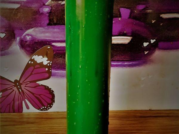 Денежный ритуал со свечой | Ярмарка Мастеров - ручная работа, handmade