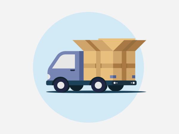 Доставляйте товары на самых выгодных условиях и делайте больше продаж! | Ярмарка Мастеров - ручная работа, handmade