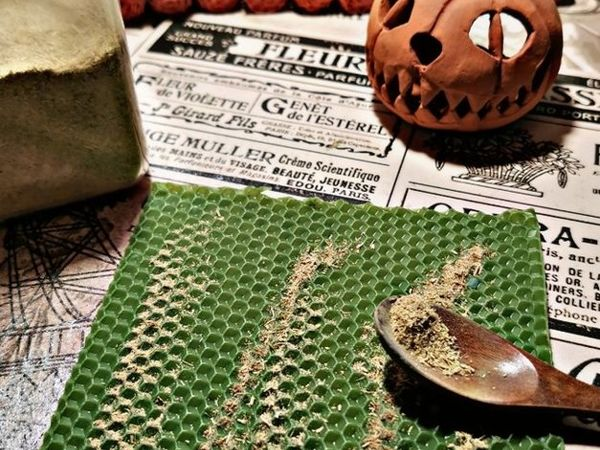 Сбор заказа | Ярмарка Мастеров - ручная работа, handmade
