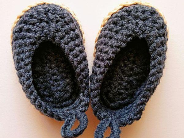 Crochet Doll - Boots & Legs - Free Tutorial & Pattern | Crochet ... | 450x600