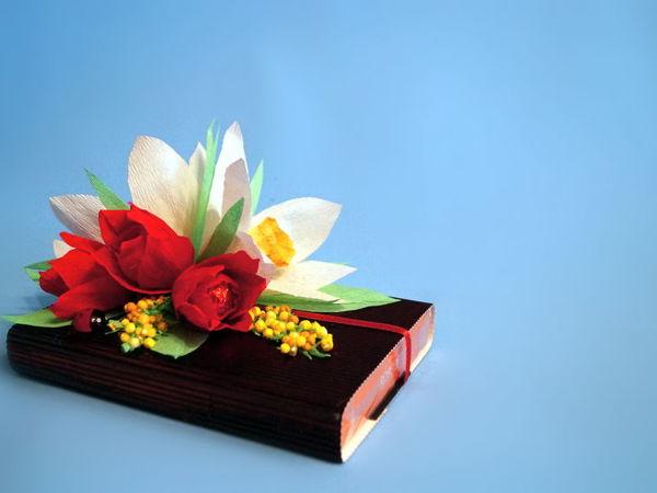 Как украсить коробку конфет для подарка | Ярмарка Мастеров - ручная работа, handmade